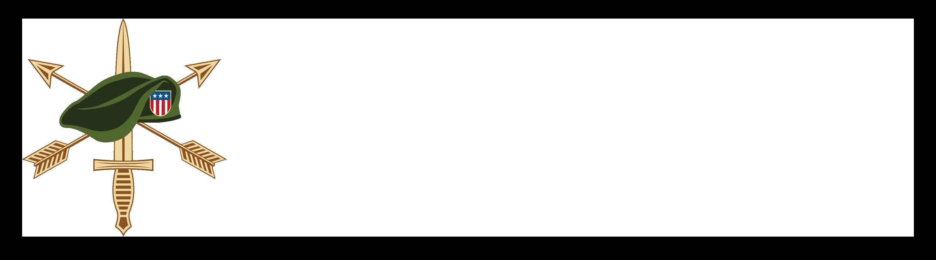 whiteNew GBF-Logo_Color-Horizontal