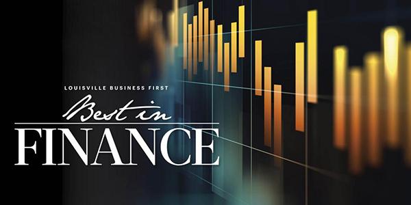 LBF_home_preview_bestinfinance