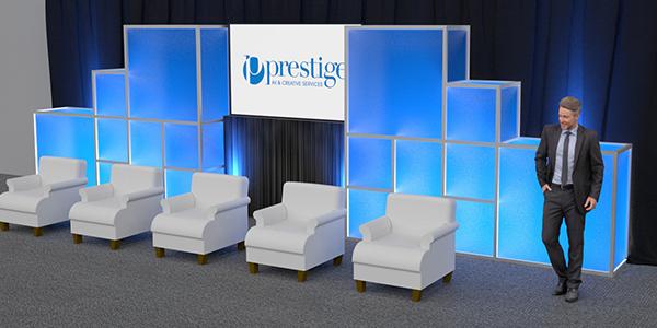 LBF_home_preview_prestige