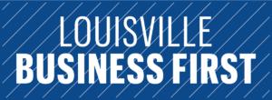 louisville_business_first