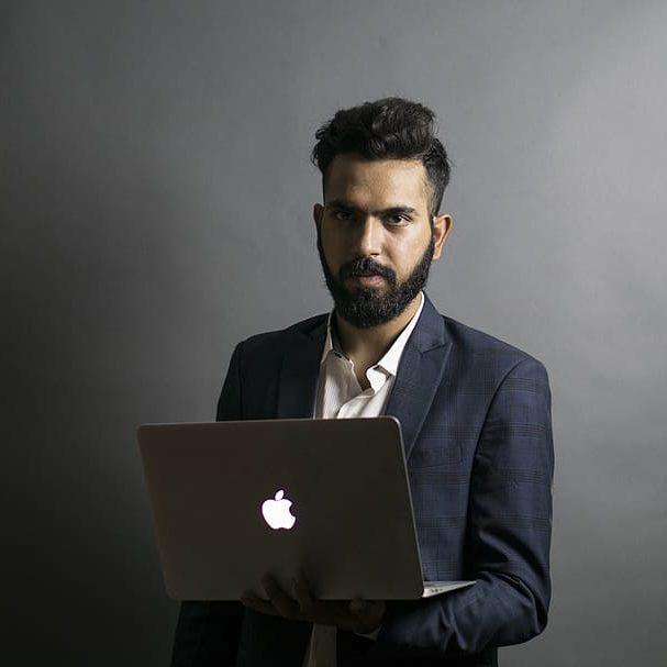 entrepreneurship-business-mindset-professional-corporate-man